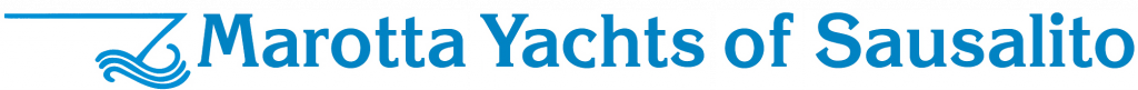 marottayachts.com logo